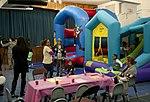 Community center hosts Valentine's Day workshop 120214-F-BS505-060.jpg
