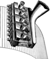 Commutator - Crocker-Wheeler Carbon Brush Gear (600dpi).png