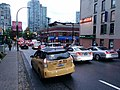 Commute home 1 -Vancouver (15336232861).jpg