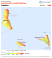 Comoros PVOUT Photovoltaic-power-potential-map GlobalSolarAtlas World-Bank-Esmap-Solargis.png