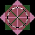 CompassRose1.2.png