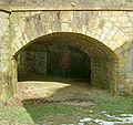 ComputerHotline - Fort Lachaux (by) (14).jpg