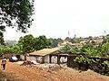 Conakry Kakimbo roads.jpg