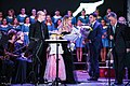 Concert of Galina Bosaya in Krasnoturyinsk (2019-02-18) 130.jpg