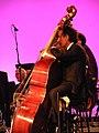 Concerts d'été 120827-02 - OSB.JPG