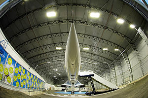 Concorde at Manchester Viewing Park.jpg