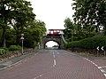 Cone Lane Railway Bridge - geograph.org.uk - 427801.jpg