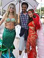 Coney Island Mermaid Parade 2009 048.jpg