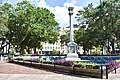 Confederate Monument Pedestal (Jacksonville, Florida).jpg