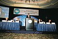 Conference of Mayors Summit - DPLA - dd7ff4c71112f3d703d26fbe52ab541f.jpg