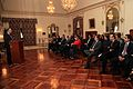 """Conferencia- """"Integración Latinoamericana y Mercosur"""" (7402119602).jpg"""