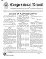 Congressional Record - 2016-05-27.pdf