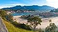 Conjunto Histórico de Ribadesella, panorama2.jpg