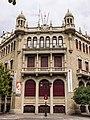 Conjunto Histórico de Zaragoza - P8156238.jpg
