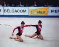 Conjunto español 1992 Bruselas 06.png