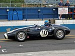 Connaught Type A Donington 2007.jpg