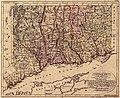 Connecticut. LOC 99466759.jpg