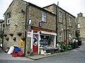 Cononley Post Office - geograph.org.uk - 858694.jpg