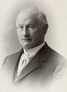 Conrad Langaard