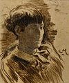 Constantin MEUNIER - Marie DUHEM.jpg