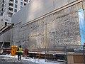 Construction, Yonge and Bloor, 2018 01 31 -b (39122123265).jpg
