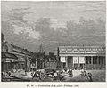 Construction de la galerie d'Orléans, 1829.jpg