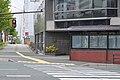 Consulado-Geral do Brasil em Hamamatsu.jpg