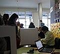Consulta sobre el futur polític de Catalunya 2014 - 15773800036.jpg