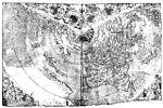 Contarini map.jpg