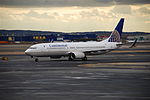 Continental Airlines Boeing 737-800, N18243@EWR,07.02.2008-499ao - Flickr - Aero Icarus.jpg