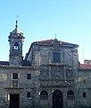 Convento Mercedarias Descalzas (Santiago de Compostela) (3246952423).jpg