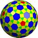 Conway polyhedron ewD.png