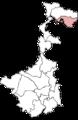 Coochbehar district.png