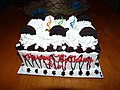 Cookies n cream ice cream cake!.jpg