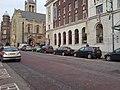 Cookridge Street, Leeds - geograph.org.uk - 665566.jpg