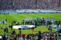 Copa EuroAmericana - Nacional vs. Atlético Madrid 003.png
