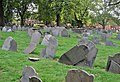 Copp's Hill Burial Ground (7396975278).jpg
