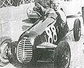 Coppa asti spumante 1947.jpg