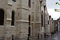 Corbeil-Essonnes IMG 2806.jpg