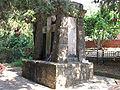 Corfu Agios Matos.jpg