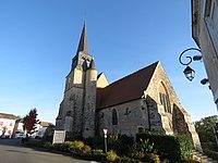 Cormes - Eglise 02.jpg