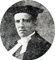 Cornelis Veltenaar (1873-1952).jpg