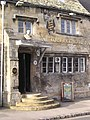 Corner Cupboard pub, Winchcombe, Cotswolds, England - panoramio.jpg