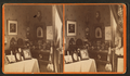 Corner of room in Charles Emory's house. Decatur, Ill, from Robert N. Dennis collection of stereoscopic views.png