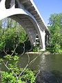 Cornwall Bridge 023.JPG