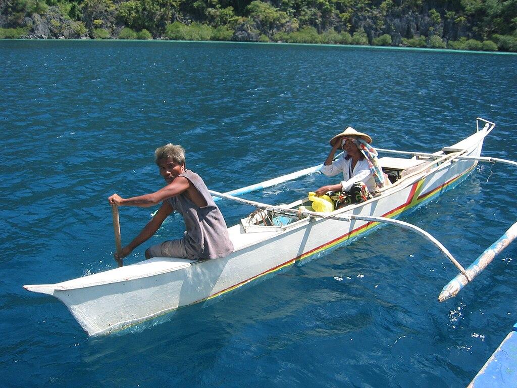 Huma Island Resort Palawan Philippines