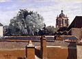 Corot, Orléans.jpg