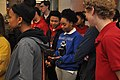 Corps kicks-off National Engineers Week at Jenkins High School (12613550993).jpg