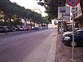 Corso - panoramio.jpg