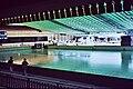 Cortina 1971 Eishalle.jpg
